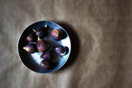 Fig still life | Infinite belly